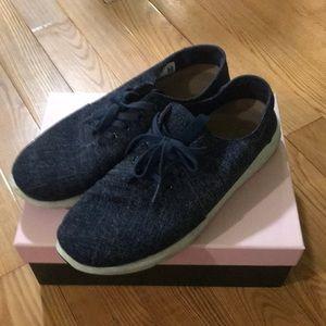 Toms Men's Sneakers